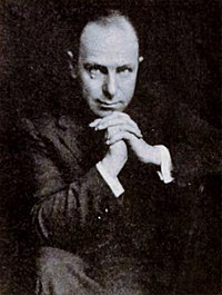 Tony Sarg - Sep 1921 EH.jpg