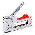 Tool-heavy-stapler.jpg