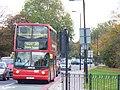 Tooting Bec Road - geograph.org.uk - 1012884.jpg
