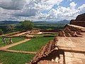Top of the sigiriya.jpg