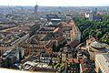 Torino 2007 101 (8193235814).jpg