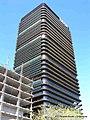 Torre BBVA (4551796271).jpg