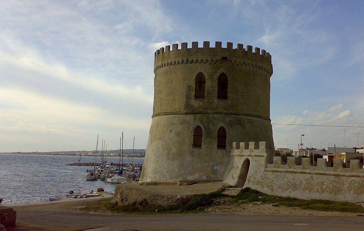 Torre vado wikipedia for Stile architettonico del capo cod