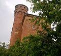 Torre cilindrica.jpg