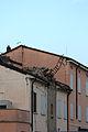 Torre civica - dopo il sisma del 03.06.2012.jpg