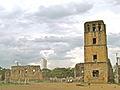 Torre de la Catedral 2.JPG