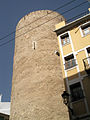 Torre de la Presó (Sogorb).jpg