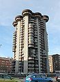 Torres Blancas (Madrid) 07.jpg