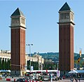 Torres Venecianes Barcelona.jpg