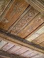 Torun Kopernika 21 pietro strop.jpg