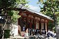 Toshodaiji Nara Nara pref35n4200.jpg