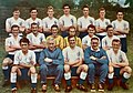 Tottenham Hotspur FC 1960 (cropped).jpg