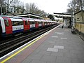 Totteridge and Whetstone Underground station - geograph.org.uk - 758530.jpg