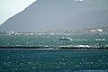 Toulon harbour - panoramio.jpg