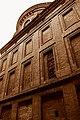 Toulouse - Rue de la Daurade (8398632779).jpg