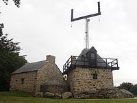 Tour Chappe - Saint Marcan - Ille-et-Vilaine - France.jpg