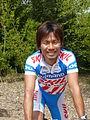Tour de l'Ain 2010 (5299785248).jpg