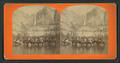 Tourists on horseback, Yosemite Falls, California, from Robert N. Dennis collection of stereoscopic views 2.png