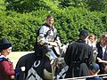 Tournament, Arundel Castle 07.jpg