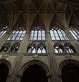 Tours, Cathédrale Saint-Gatien-PM 35113.jpg