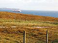 Towards Bressay - geograph.org.uk - 1058013.jpg