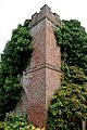 Tower at Tatton Park 1.jpg