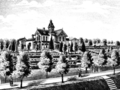 TownsendNorthHouse1883.png