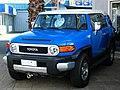 Toyota FJ Cruiser 2008.jpg