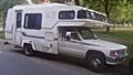 Toyota N50-N60-N70 Hilux Camper.png