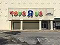 Toys R Us Hialeah (41410475482).jpg