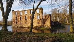 Trøjborg Slot 2020-03 3.jpg