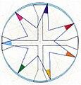 Traçé croix 5.jpg