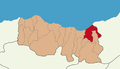 Trabzon location Of.PNG