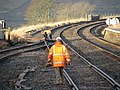 Track Repairs at Ribblehead - geograph.org.uk - 239704.jpg