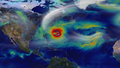 Tracking a Superstorm (8971451260).png