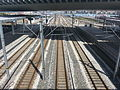 Tracks on the east of Ningbodong Railway Station 2.jpg