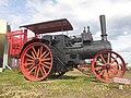 Tractor Instituto de la Patagonia.jpg