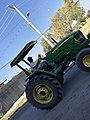 Tractorista.jpg