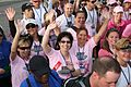 Trade Secrets - Breast Cancer Walk.jpg