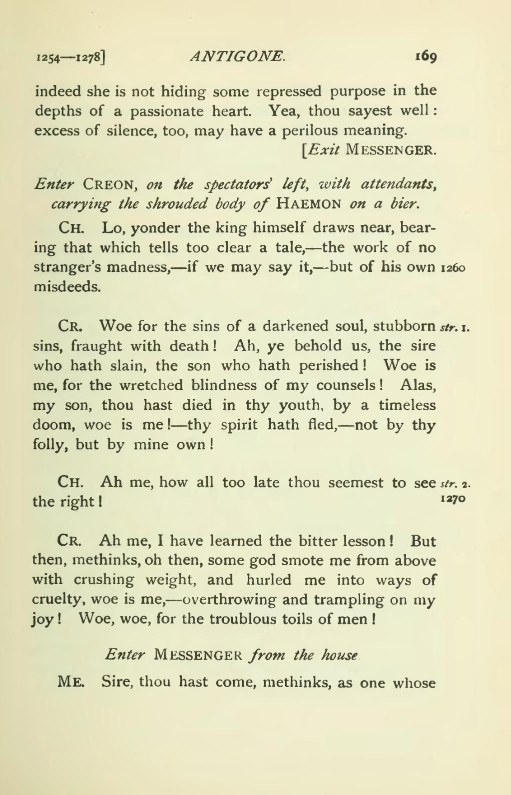 Page:Tragedies of Sophocles (Jebb 1917) djvu/181