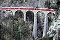 Trains des Rhétiques (Suisse) (4516681307).jpg