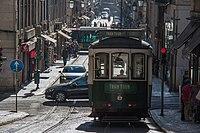 Tram (34595656970).jpg