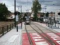 Tram 51 Van Haelen 1.jpg