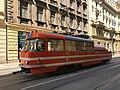 Tram 5572 in Prague (2).jpg