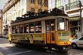 Tram in Lisbon (19899966903).jpg