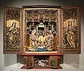 Traminer Altar 01.jpg