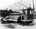 Tramway a bascule Montreal.jpg