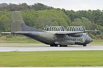Transall C-160D '51+06' (45018550821).jpg