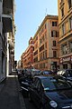 Transport in Rome 2013 012.jpg