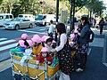 Transportingkindergarden (296235022).jpg